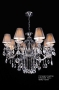 Italian chandelier 88013-8 wholesale and retail