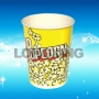 Popcorn Paper Cup