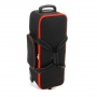 Photographic Equipment Portable Kit Case Carrying Bag