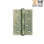 AB Stainless Steel Hinge